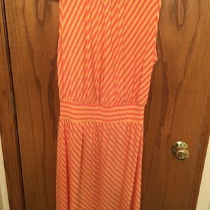 Haani Dresses - Haani summer dress